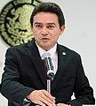 Senador Daniel Ávila Ruiz (cropped).jpg