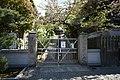 Sengakuji 201904l.jpg