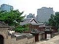 Seoul-Deoksugung-03.jpg