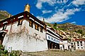 Sera Monastery4.jpg