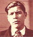Seret Edouard 1937.jpg