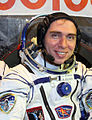 Sergey volkov Soyuz TMA-02M.jpg