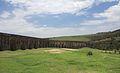 Serie de fotografías con Drone en Tepotzotlán-Arcos del Sitio 17.jpg