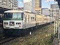 Series 185 B5 for Kamakura Gakuen 02.jpg