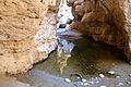 Sesriem Canyon-4.JPG