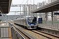 Set 381904 of Donghae Line in 2018 - 2.jpg
