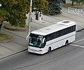Setar bus; Dnipro, Ukraine; 21.09.19.jpg