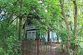 Settlement of Institute of Poliomyelitis, Cottage 7 01.jpg
