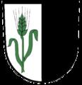 Setzingen Wappen.png