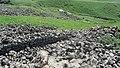 Sevaberd Fortress ruins (143).jpg
