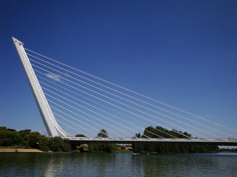File:Sevilla. Puente del Alamillo2.jpg