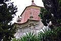 Sevilla 2015 10 18 1505 (23835723184).jpg