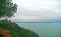 Seyhan Dam, Adana 07.jpg
