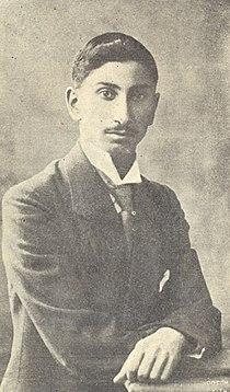 Seyid Shushinski 1919.jpg