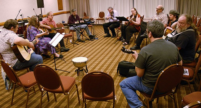 Sfcon-music-session-ddb