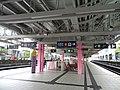 Sha Tin Wai Station 2012 part2.JPG