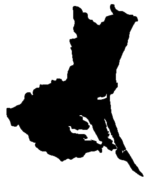 Shadow picture of Ibaraki prefecture.png