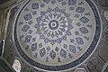 Shah-i-Zinda, Samarkand (8592812532).jpg