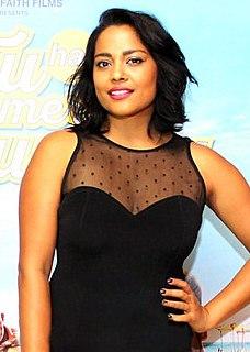 Shahana Goswami Indian actress based in Mumbai.