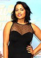 Shahana Goswami at the launch of 'Tu Hai Mera Sunday'.jpg