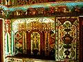 Shaki khan palace20.jpg