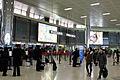 Shanghai Hongqiao Airport (4179000658).jpg