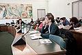 Share Your Knowledge - Presentazione del 20 aprile 2011 - by Valeria Vernizzi (41).jpg