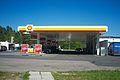 Shell Mortensrud - 2014-05-29 at 16-26-32.jpg