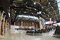 Sheremetyevo-B airport terminal (30798528967).jpg