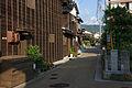 Shikano Tottori21n4592.jpg