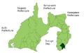 Shimoda in Shizuoka Prefecture.png
