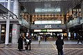 Shinagawa Station-6.jpg