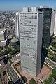 Shinjuku-Sumitomo-Building-02.jpg