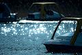 Shiny boat (13245361104).jpg