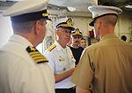 Ship tours, Aug. 6 140806-N-FR671-130.jpg