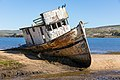Shipwreck Point Reyes, Inverness.jpg