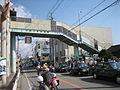 Shirahamanomiya Station 09.jpg