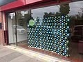 Shopify 7 inch singles window display.jpg