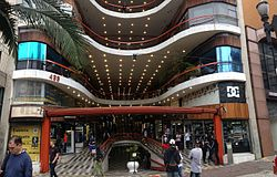 Shopping Center Grandes Galerias - Galeria do Rock 3.jpg