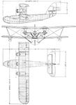 Short Calcutta 3-view L'Air February 1,1927.png