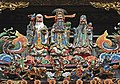 Shouzhen Temple 05.jpg