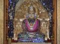 Shree Bhidbhanjan Parshwanathji - Mirpur.png