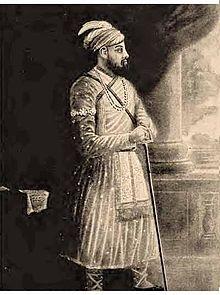 Shuja-ud-bruo Muhammad Khan.jpg