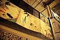 Shunga Art 3.jpg
