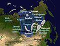 Siberiakratonet.jpg