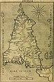 Sicilia et Magna Graecia, sive, Historiae vrbivm et popvlorvm Graeciae ex antiqvis nomismatibvs liber primus(-secundus) (1644) (14744651134).jpg