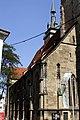 Side view - Stiftskirche - Stuttgart - Germany 2017.jpg