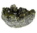 Siderite-Pyrite-Stannite-258675.jpg