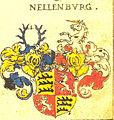 Siebmacher-Nellenburg.jpg