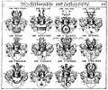 Siebmacher 1701-1705 E155.jpg